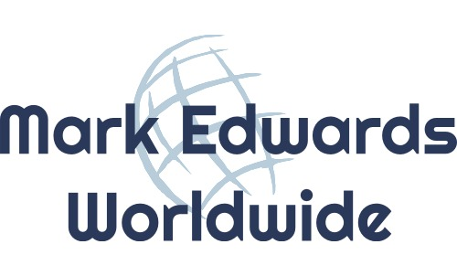 Mark Edwards Worldwide